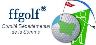 logo_CDG_2013
