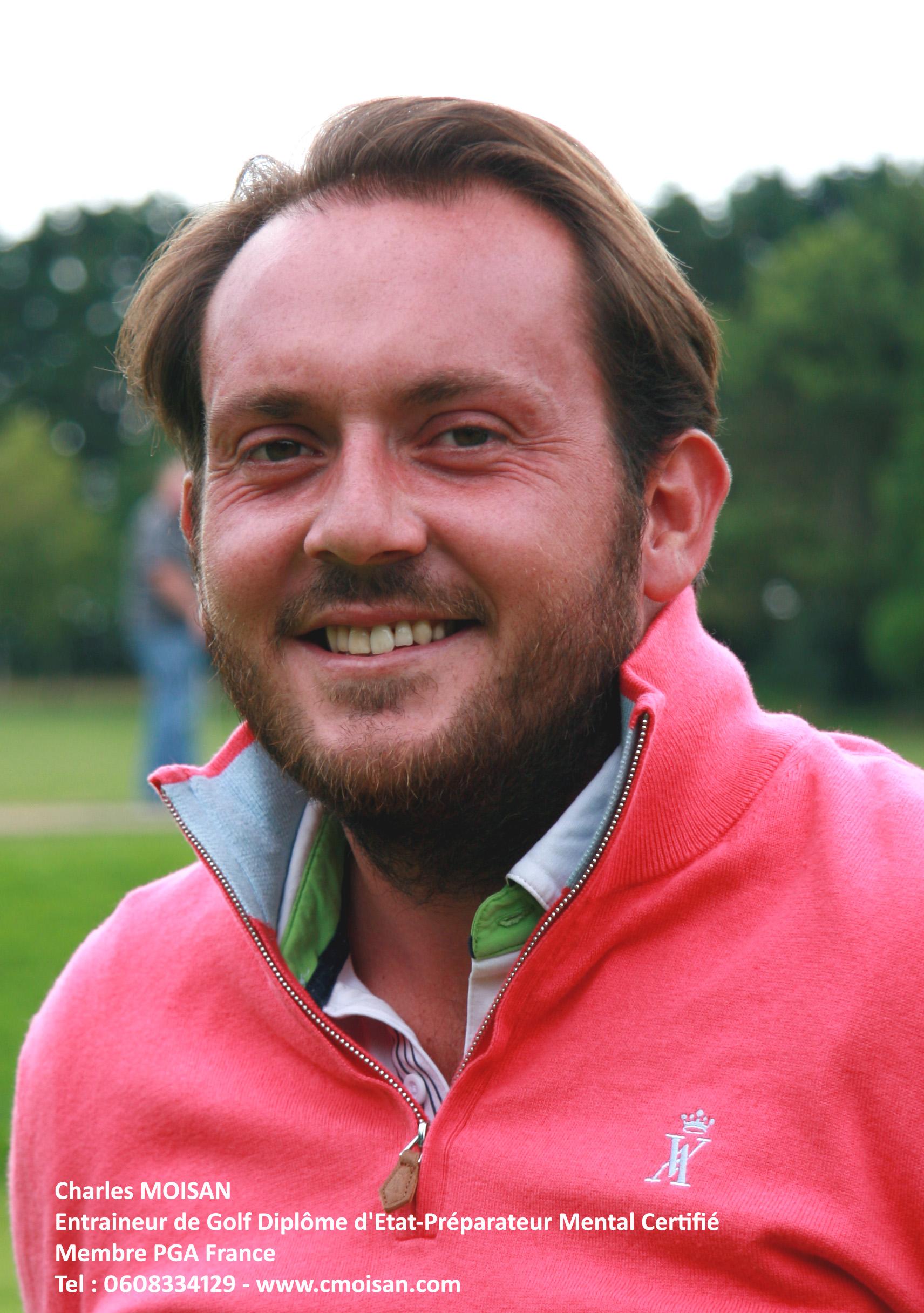 Charles MOISAN golf de Salouel (6)