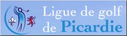 Ligue de Picardie
